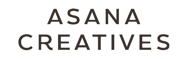 Asana Creatives